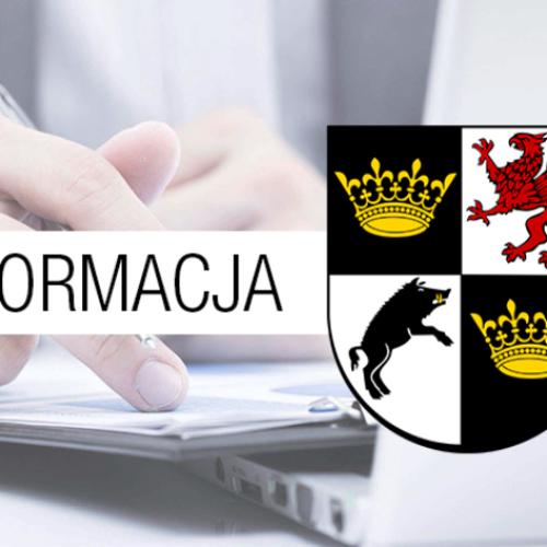 Zapraszamy na polsko-czeskie warsztaty integracyjne w Świdnicy